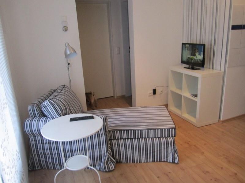 Livingroom (1001)