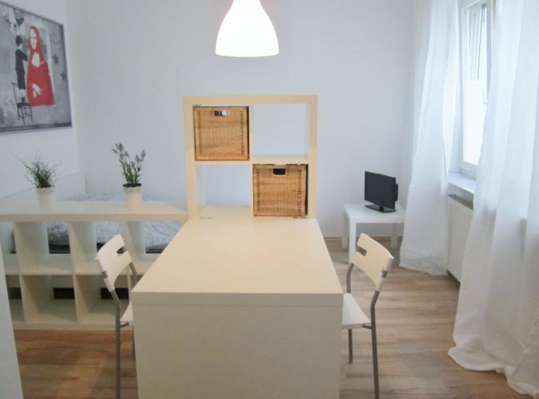 wohnen auf zeit rispro gmbh immobilien und schadstoffmessungen. Black Bedroom Furniture Sets. Home Design Ideas